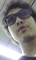 エイジア エンジニア 公式ブログ/Zスイーツ!! 画像1