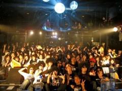 エイジア エンジニア 公式ブログ/☆サッポロ〜☆ by YOPPY 画像1