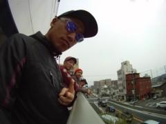 エイジア エンジニア 公式ブログ/☆おはよー☆ by YOPPY 画像1