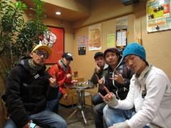 エイジア エンジニア 公式ブログ/練習中です! by SHUHEI 画像1