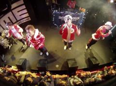 エイジア エンジニア 公式ブログ/☆GoPro from overhead☆ by YOPPY 画像2