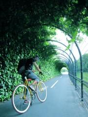 エイジア エンジニア 公式ブログ/☆雨ー早くやまないかな〜☆ by YOPPY 画像2