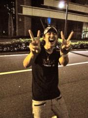 エイジア エンジニア 公式ブログ/「もちろん!!モヘゲラ〜♪」の回 by KZ 画像1