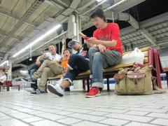 エイジア エンジニア 公式ブログ/☆DETAGARI.JP☆ by YOPPY 画像3
