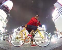 エイジア エンジニア 公式ブログ/☆もち俺もっ♪☆ by YOPPY 画像1