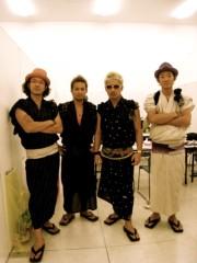 エイジア エンジニア 公式ブログ/☆Yukata Magic in 埼玉☆ 画像1