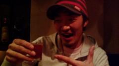 エイジア エンジニア 公式ブログ/湖畔とご飯と御法度 by KZ 画像1