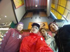 エイジア エンジニア 公式ブログ/☆広島に〜☆ by YOPPY 画像3