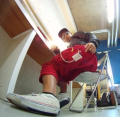 エイジア エンジニア 公式ブログ/☆たった今っ!☆ by YOPPY 画像3
