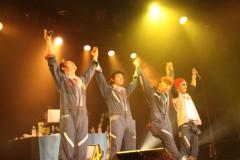 エイジア エンジニア 公式ブログ/☆ファン大感謝祭☆ by YOPPY 画像2