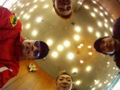 エイジア エンジニア 公式ブログ/☆ツアー岡山公演 直前キャンペーン!!☆ by YOPPY 画像1