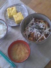 エイジア エンジニア 公式ブログ/夏料理ノススメ 画像3