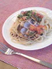 エイジア エンジニア 公式ブログ/夏料理ノススメ 画像2