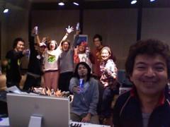 エイジア エンジニア 公式ブログ/☆合宿最終日〜☆ 画像1