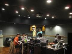 エイジア エンジニア 公式ブログ/「スタジオライフ」by KZ 画像2