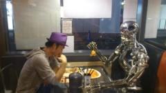 エイジア エンジニア 公式ブログ/「たまごみゅーじっく」の回 by KZ 画像1