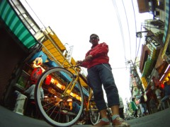 エイジア エンジニア 公式ブログ/☆東のつながり☆ by YOPPY 画像3