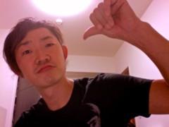 エイジア エンジニア 公式ブログ/「出陣♪」by KZ 画像2