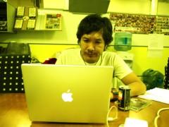 エイジア エンジニア 公式ブログ/☆Mac ZRO☆ by YOPPY 画像1