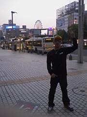 エイジア エンジニア 公式ブログ/☆名古屋ショッピング☆ 画像2