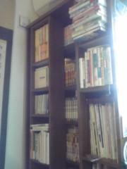 エイジア エンジニア 公式ブログ/僕の部屋 画像3