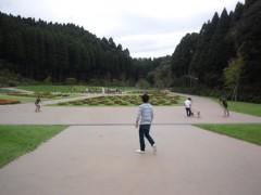 エイジア エンジニア 公式ブログ/レイクウッズガーデン〜ひめはるの里〜 by SHUHEI 画像2