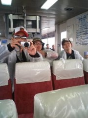 エイジア エンジニア 公式ブログ/旅の気持ち 画像1