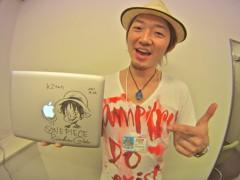 エイジア エンジニア 公式ブログ/「夢」の回 by KZ 画像3