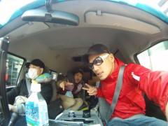 エイジア エンジニア 公式ブログ/☆いざっ!出陣☆ by YOPPY 画像2