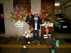 エイジア エンジニア 公式ブログ/名古屋〜!!! by SHUHEI 画像2