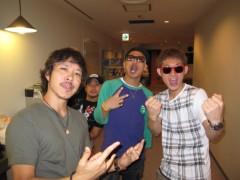エイジア エンジニア 公式ブログ/平和な1日♪by KZ 画像2