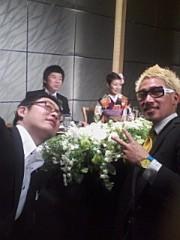 エイジア エンジニア 公式ブログ/☆結婚式☆ 画像1