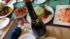 エイジア エンジニア 公式ブログ/「パーティー」の回 KZ 画像3