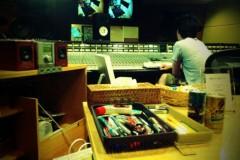 エイジア エンジニア 公式ブログ/「終了♪」by KZ 画像1