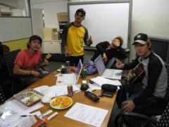 エイジア エンジニア 公式ブログ/☆マンナンライフの♪☆ 画像1