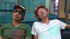 エイジア エンジニア 公式ブログ/「まだまだ」の回 by KZ 画像1