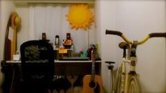 エイジア エンジニア 公式ブログ/「太陽♪」の回 by KZ 画像2