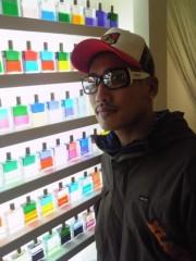 エイジア エンジニア 公式ブログ/☆名古屋〜☆ 画像2