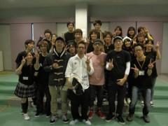 エイジア エンジニア 公式ブログ/学園祭満載♪ by KZ 画像1