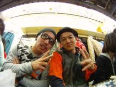 エイジア エンジニア 公式ブログ/☆広島の夜☆ by YOPPY 画像2