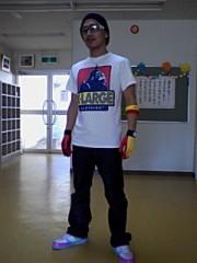 エイジア エンジニア 公式ブログ/☆気楽日記☆ 画像2