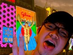 エイジア エンジニア 公式ブログ/「GOGO!!」の回 by KZ 画像1