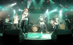 エイジア エンジニア 公式ブログ/☆Split The Difference☆ by YOPPY 画像1