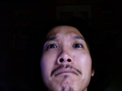 エイジア エンジニア 公式ブログ/深夜のYOPPY宅 画像1