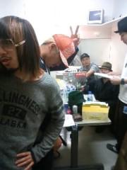 エイジア エンジニア 公式ブログ/こんばんわー! 画像1
