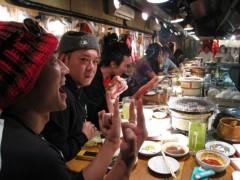 エイジア エンジニア 公式ブログ/☆大阪〜2日目☆ 画像3