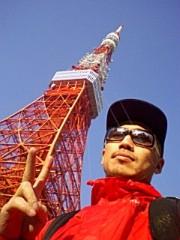 エイジア エンジニア 公式ブログ/☆TOKYO TOWER HAPPY BIRTHDAY&LIVE☆ by YOPPY 画像1