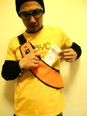 エイジア エンジニア 公式ブログ/☆KangaTek 「GO」☆ by YOPPY 画像3