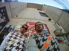 エイジア エンジニア 公式ブログ/☆TACHI&CORGY LIVE☆ by YOPPY 画像2