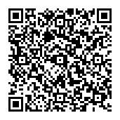 エイジア エンジニア 公式ブログ/☆本日オープン☆ by YOPPY 画像1